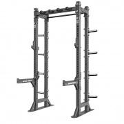 Модульная система HD Athletic Perimeter одинарная