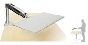 Регулируемая столешница Elevate DeskTop™ DT1