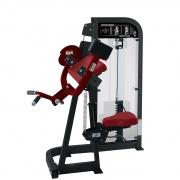 Бицепс Hammer Strength Select (HS-BC)