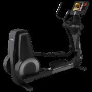 Эллиптический кросс-тренажер Life Fitness Platinum Club Discover SE3 HD
