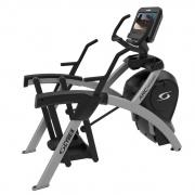 Тренажер Arc Trainer Lower Body Cybex R 70T