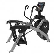 Тренажер Arc Trainer Total Body Cybex R 70T