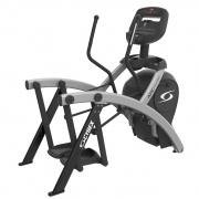 Тренажер Arc Trainer Total Body Cybex V