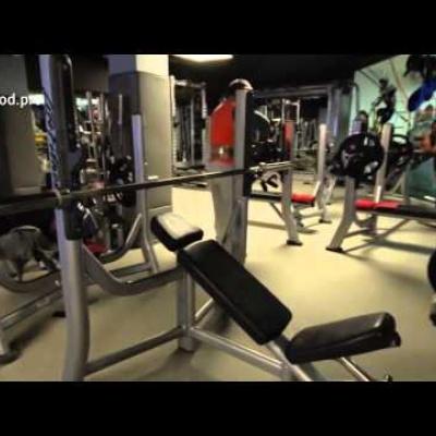 Fitness Life, г. Якутск, 2012